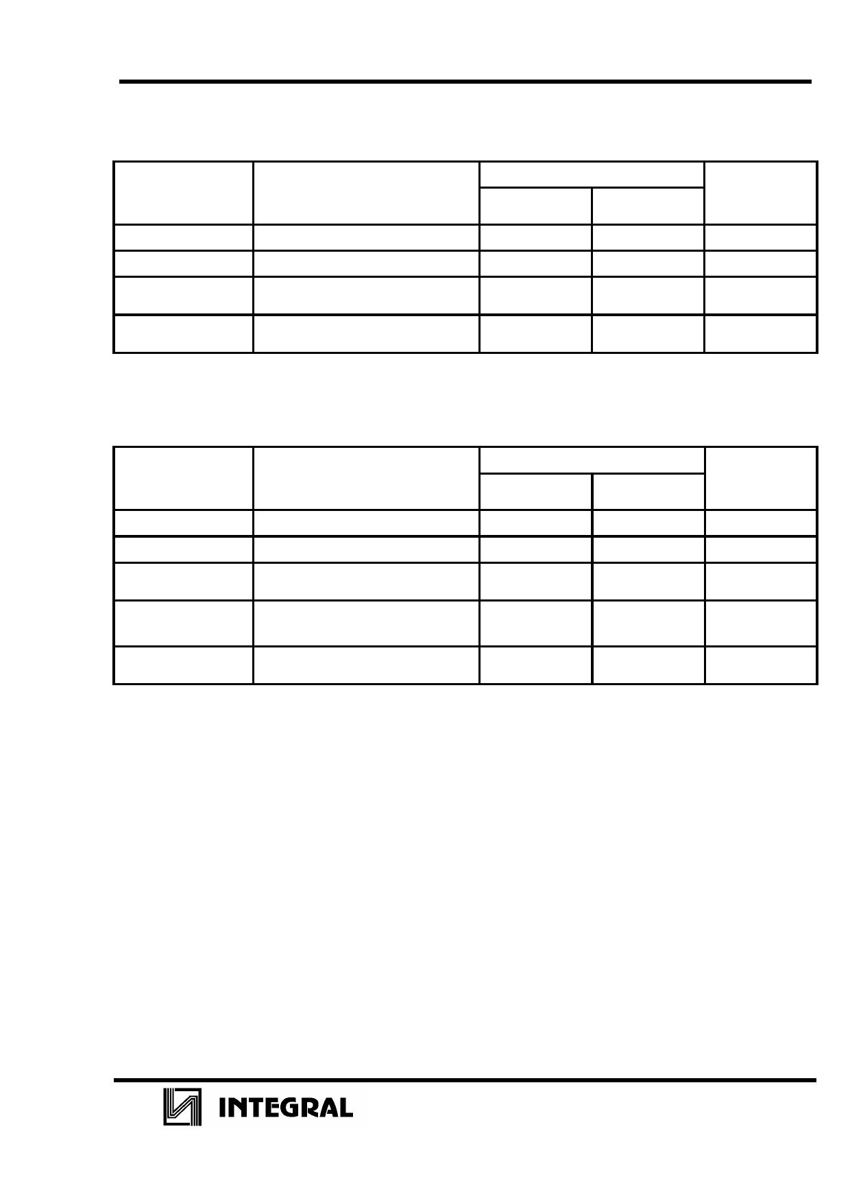 IL9200AN pdf, ピン配列