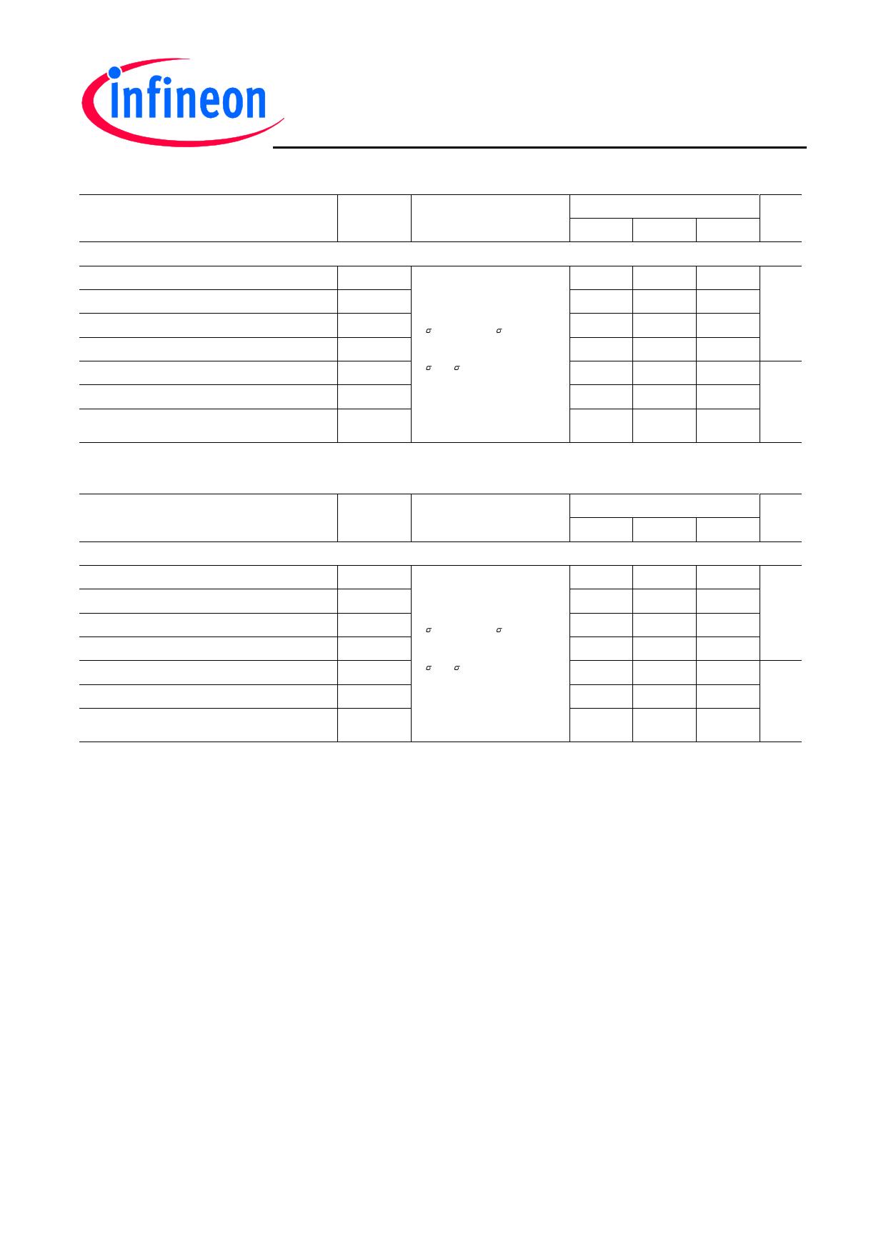IGD06N60T pdf, ピン配列