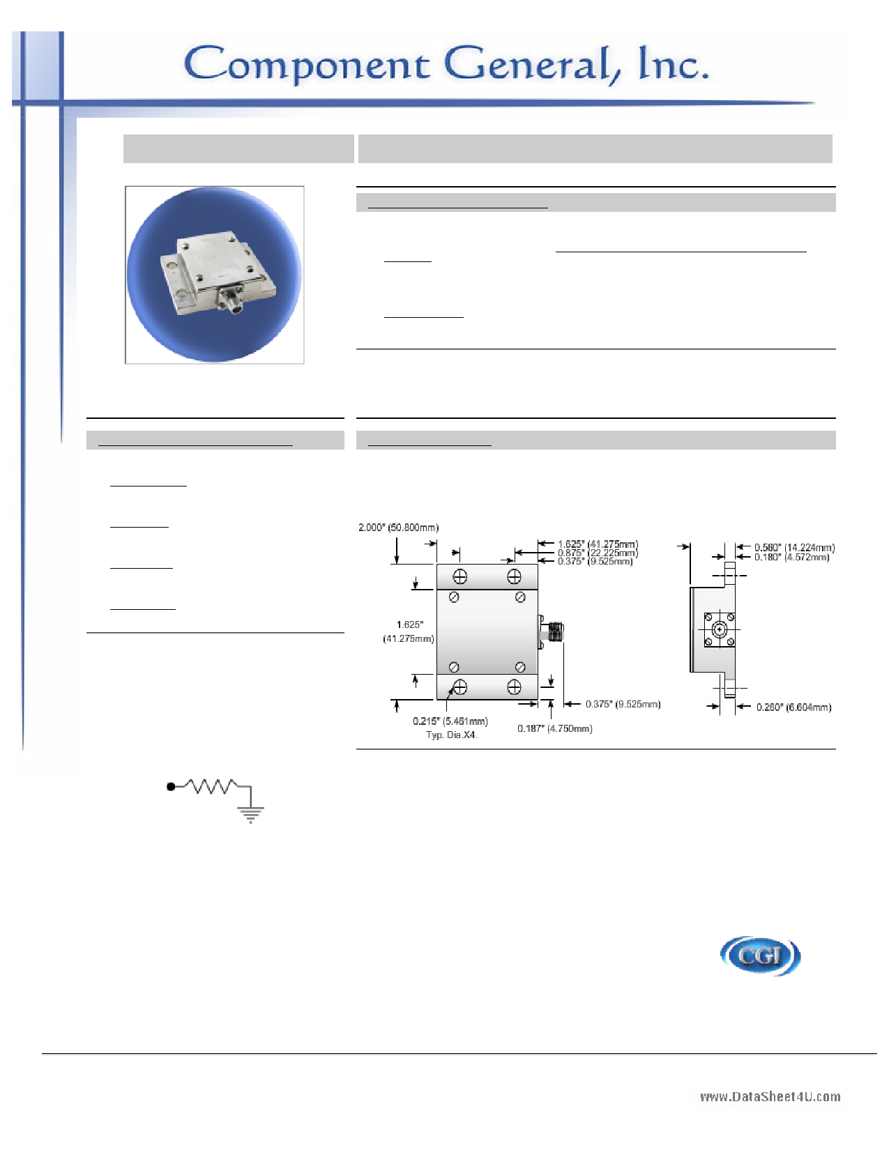 CFT-10SF arduino
