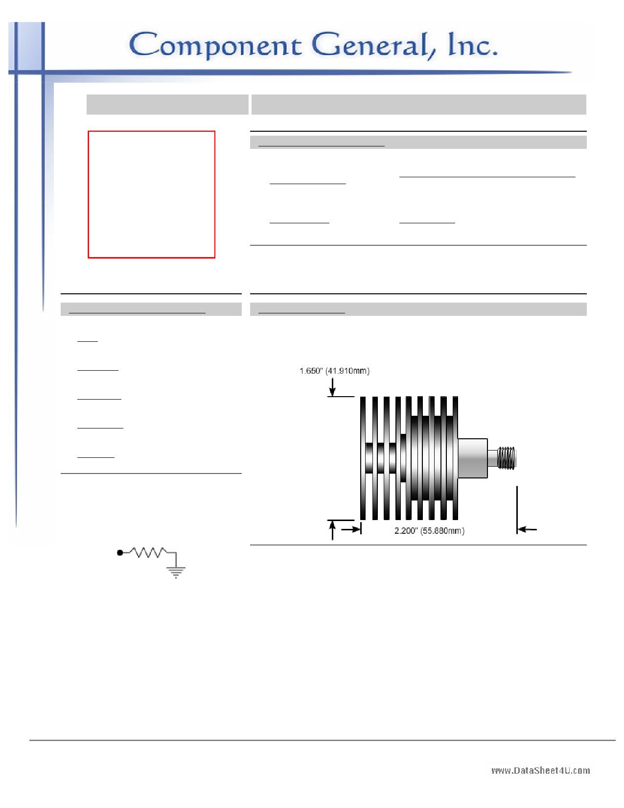 CFT-10SF pdf