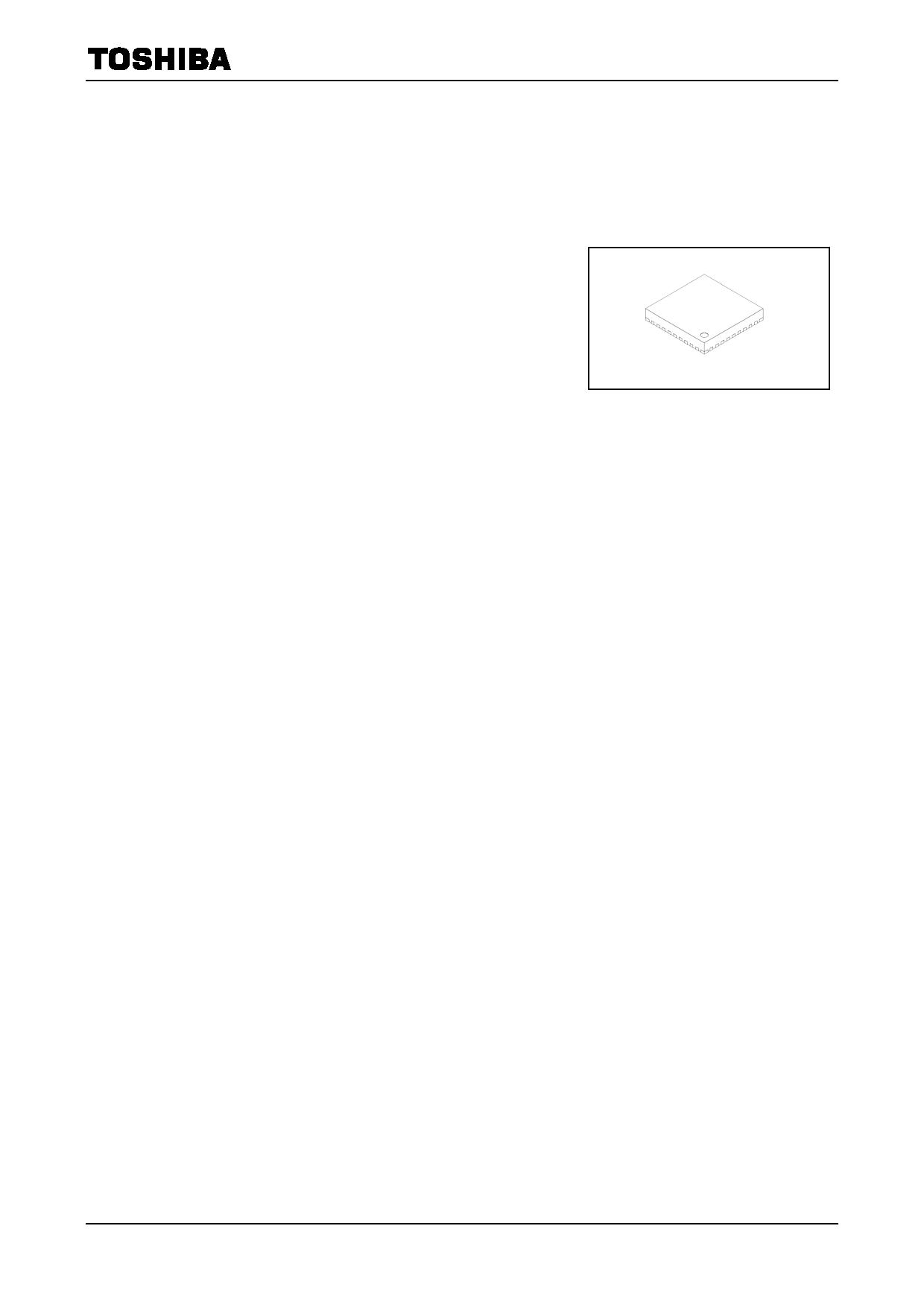 TB62262FTAG 데이터시트 및 TB62262FTAG PDF
