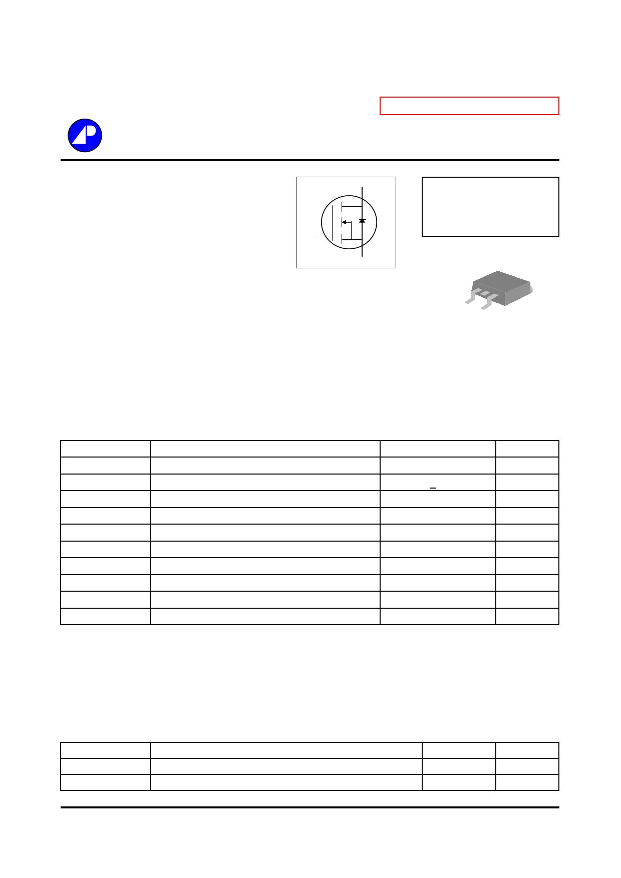 AP60T03GH-HF Datasheet, AP60T03GH-HF PDF,ピン配置, 機能