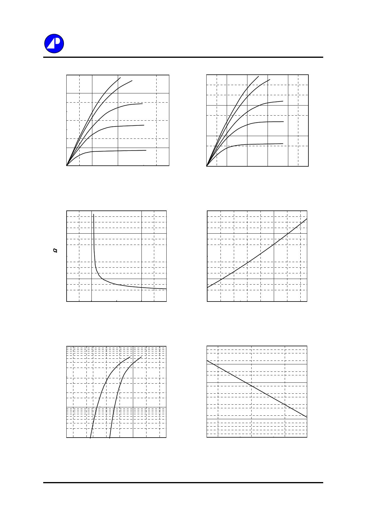 AP60T03GH-HF pdf, ピン配列