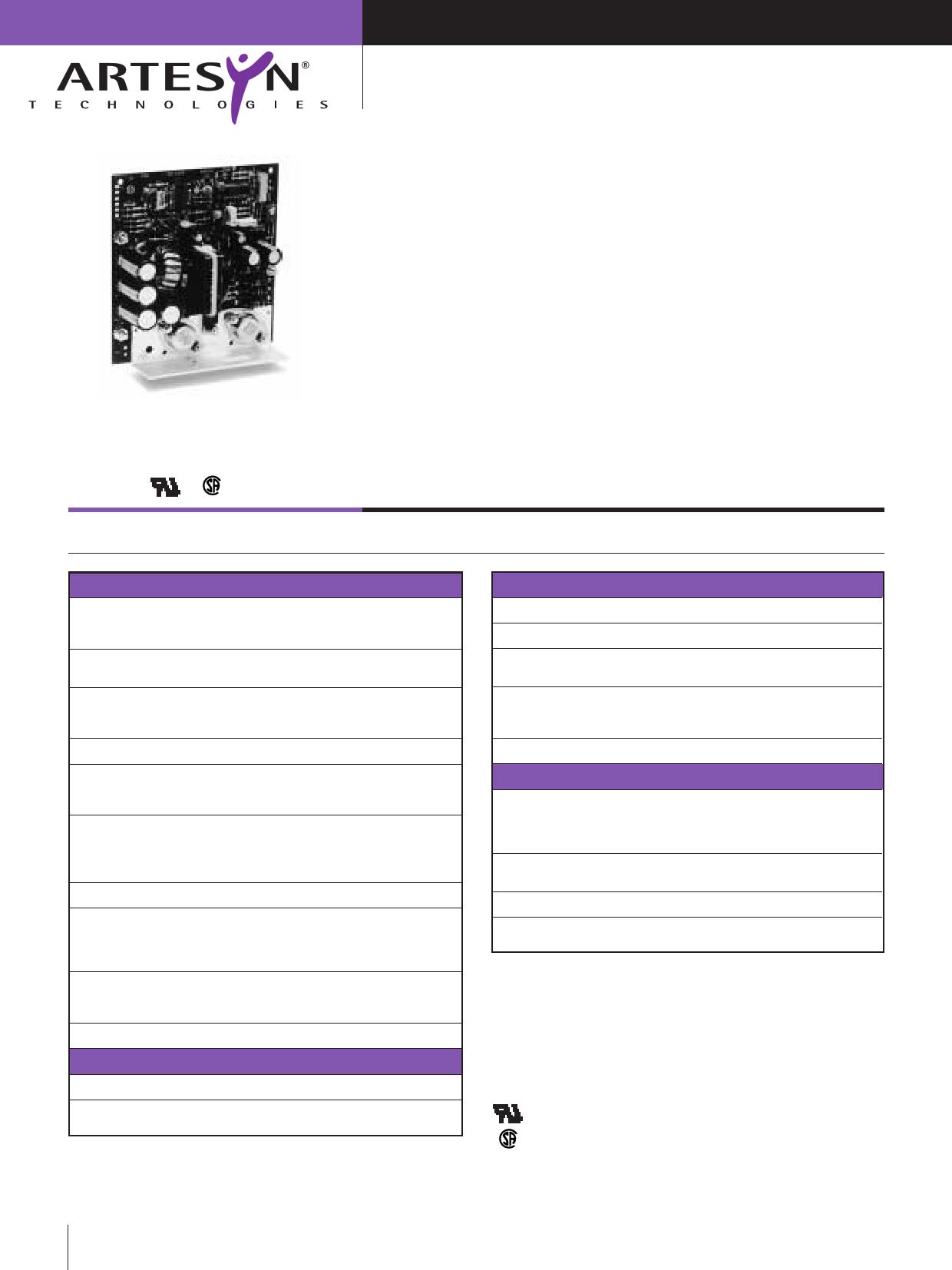 3T20AP-6115 Datasheet, 3T20AP-6115 PDF,ピン配置, 機能