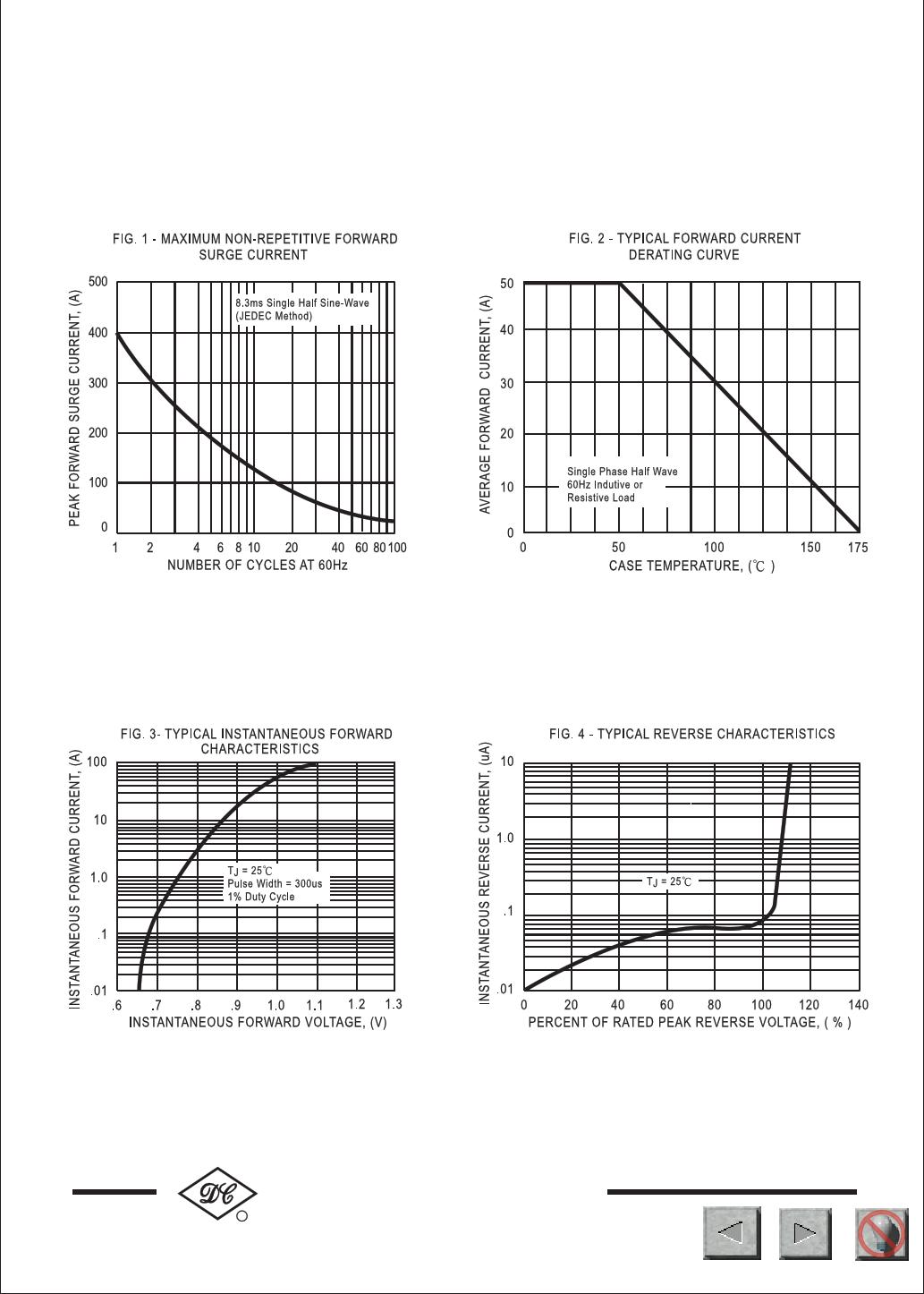 kbpc5002 datasheet pdf   pinout