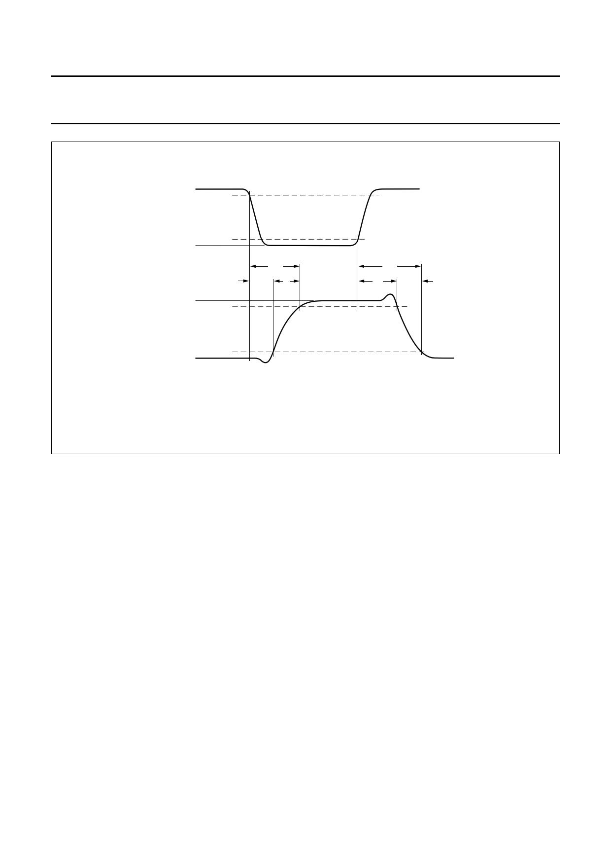 J110 pdf, arduino