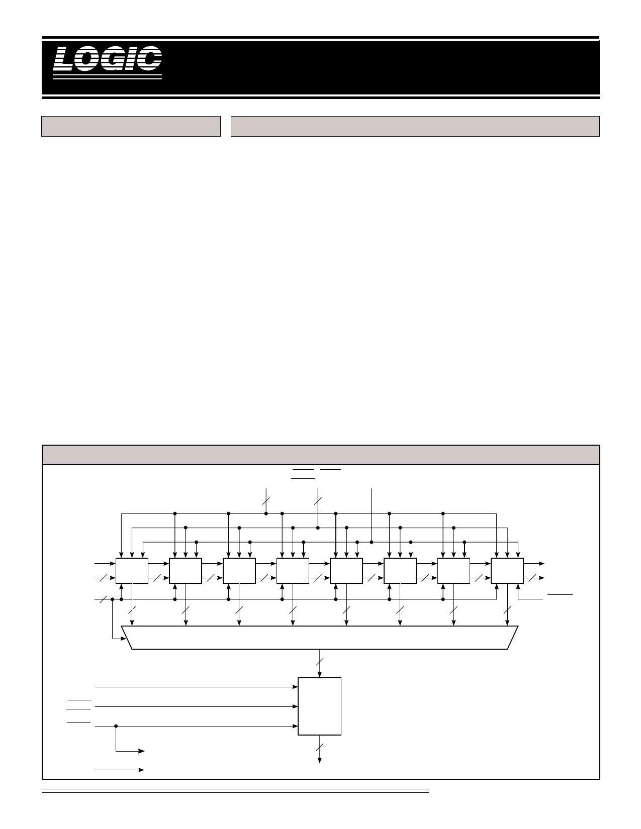 LF43881JC40 دیتاشیت PDF