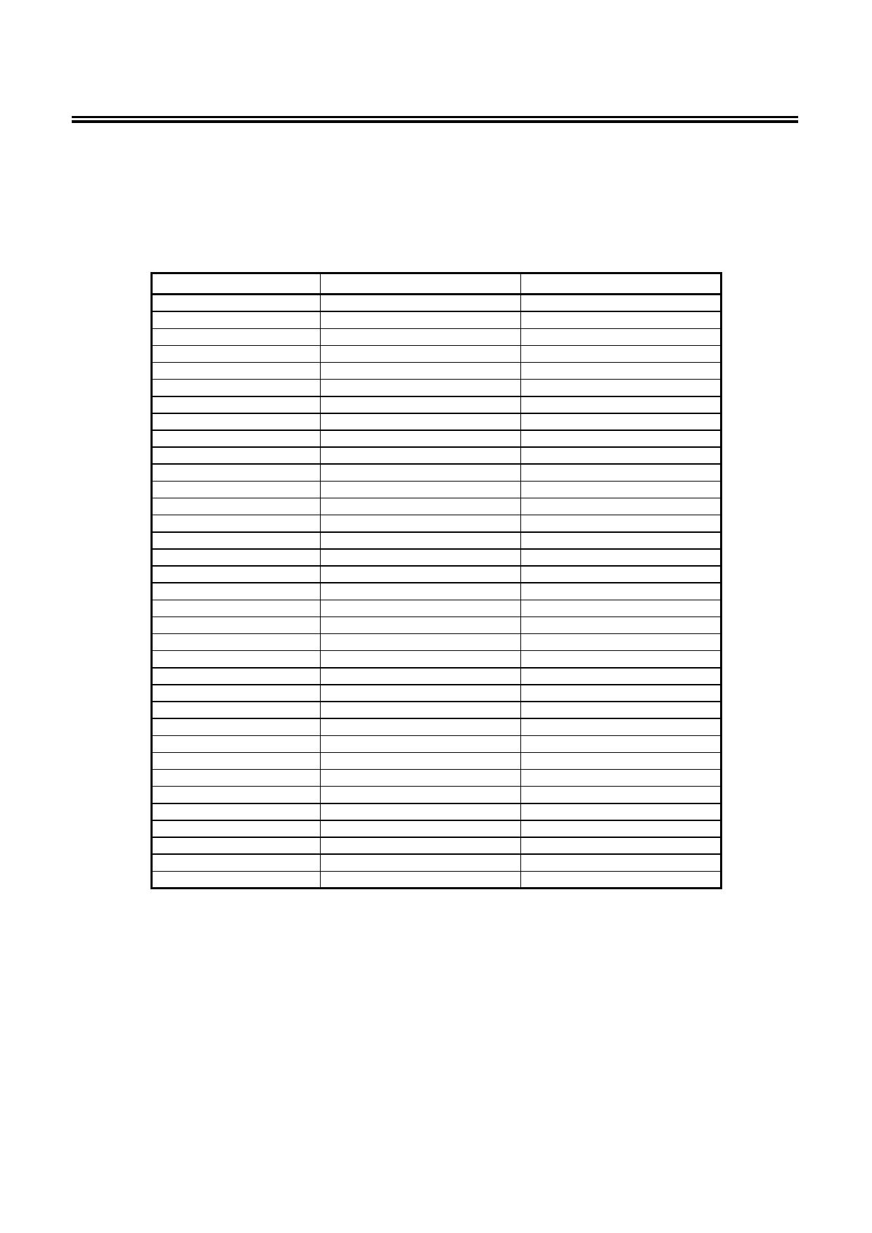 S-1315 pdf, arduino