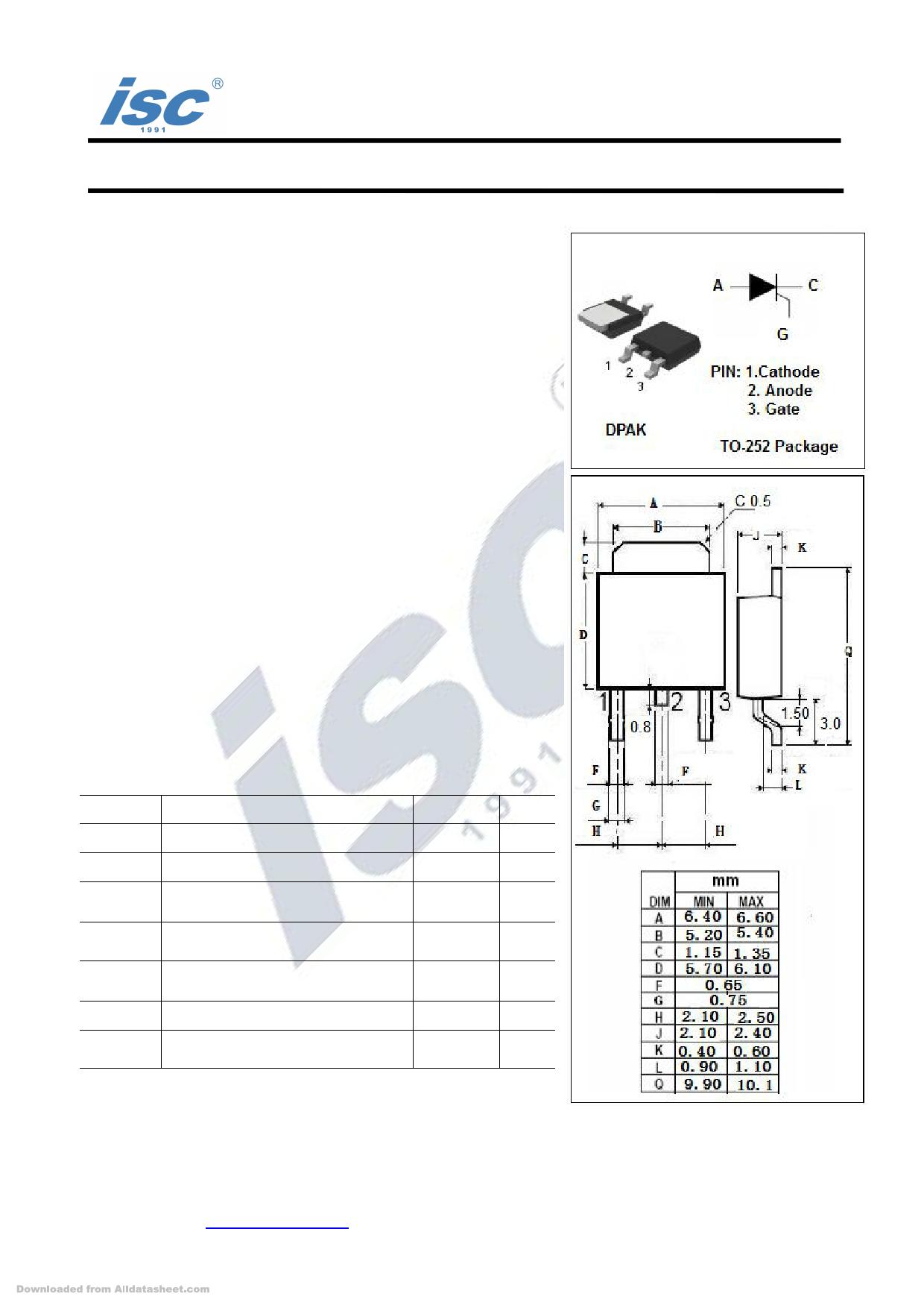 2P4M-D 데이터시트 및 2P4M-D PDF