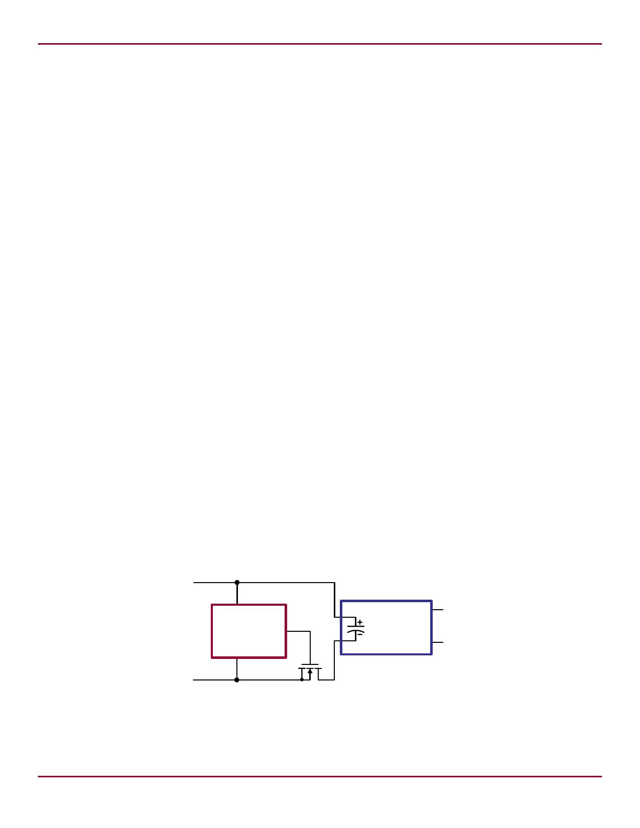 HV100K6 Datasheet, HV100K6 PDF,ピン配置, 機能