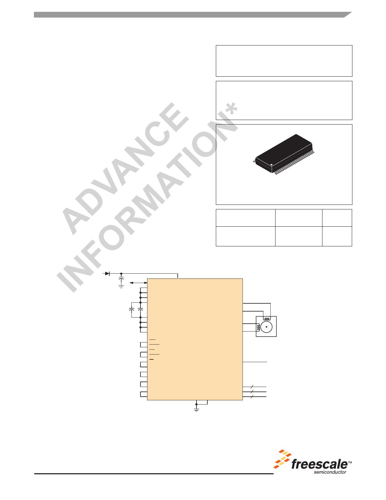 908E626 datasheet