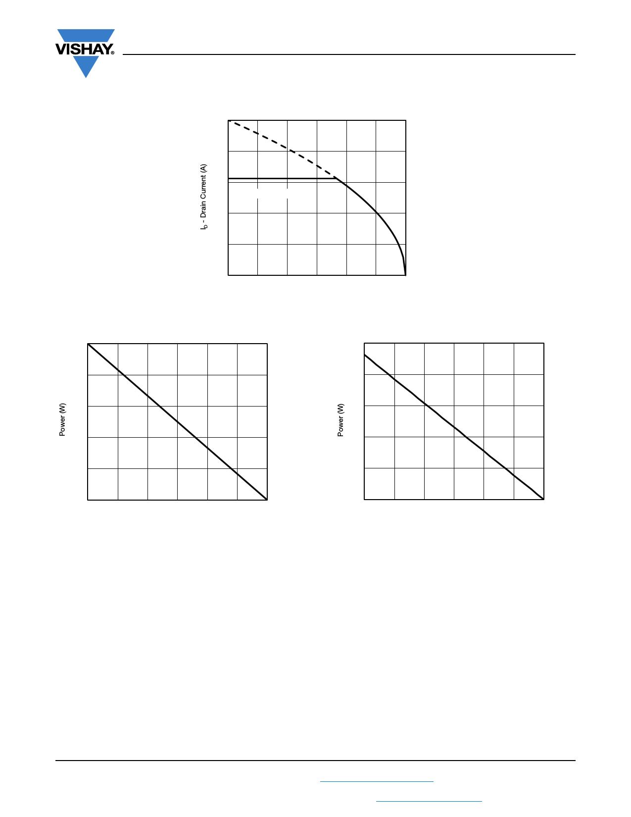 SIR662DP pdf