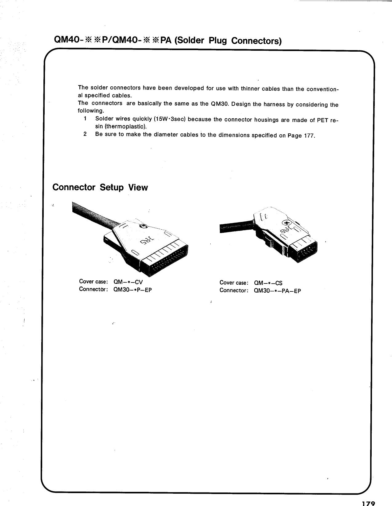 QM-8-CV pdf