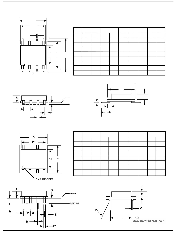 VRE302 pdf
