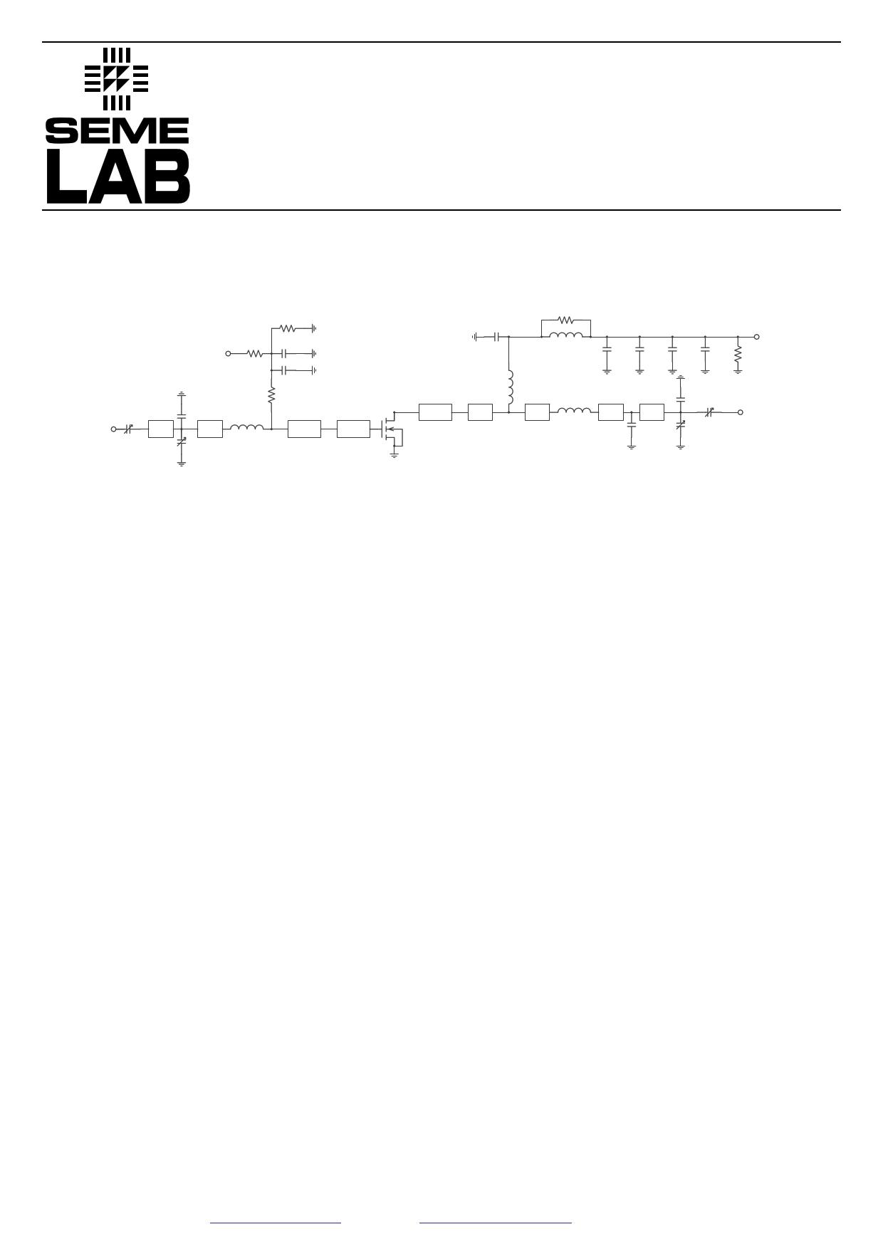 D1017UK pdf