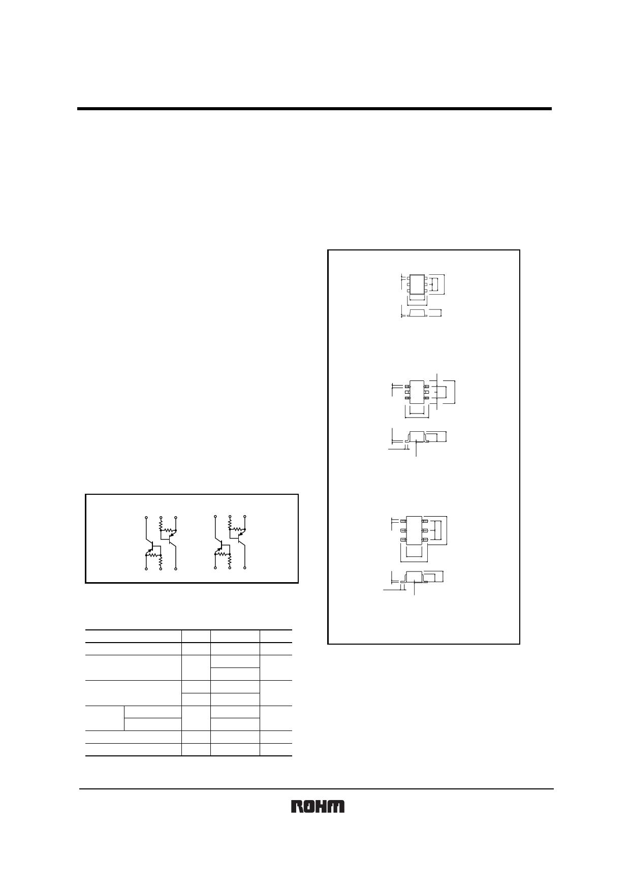 EMB11 دیتاشیت PDF