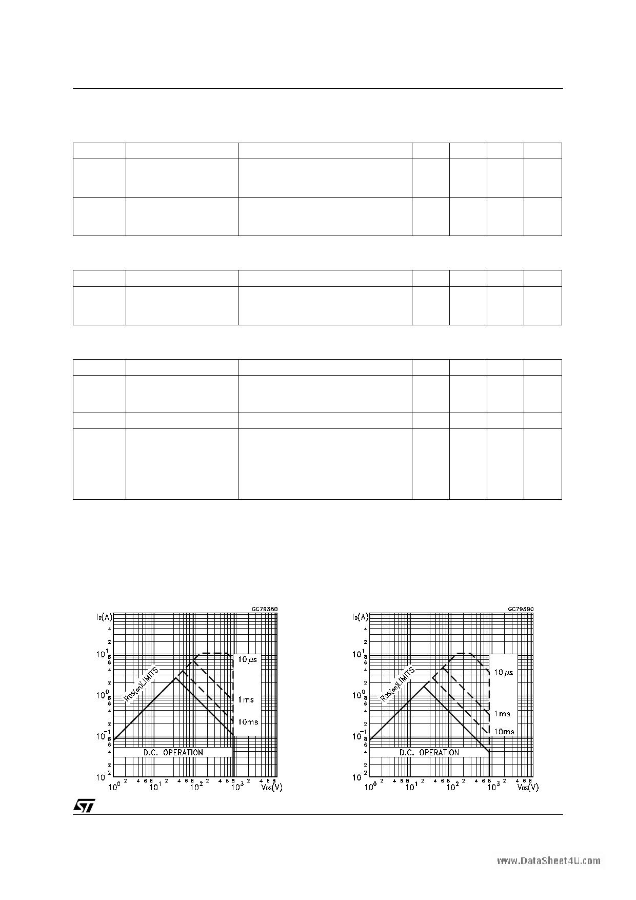 P3NB80FP pdf, ピン配列