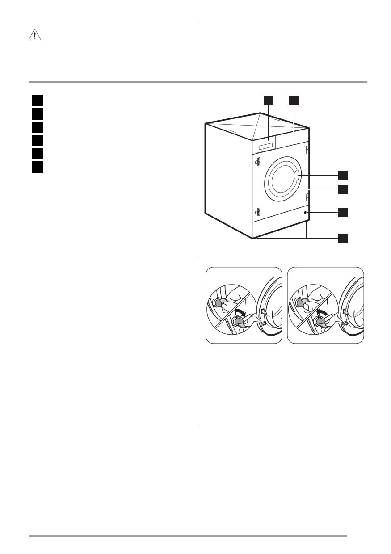 ZWT71201WA pdf