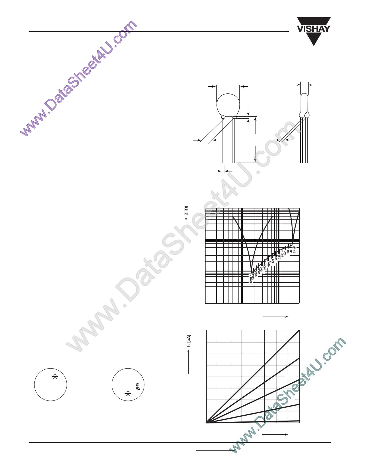 WKO331xCPxxx دیتاشیت PDF