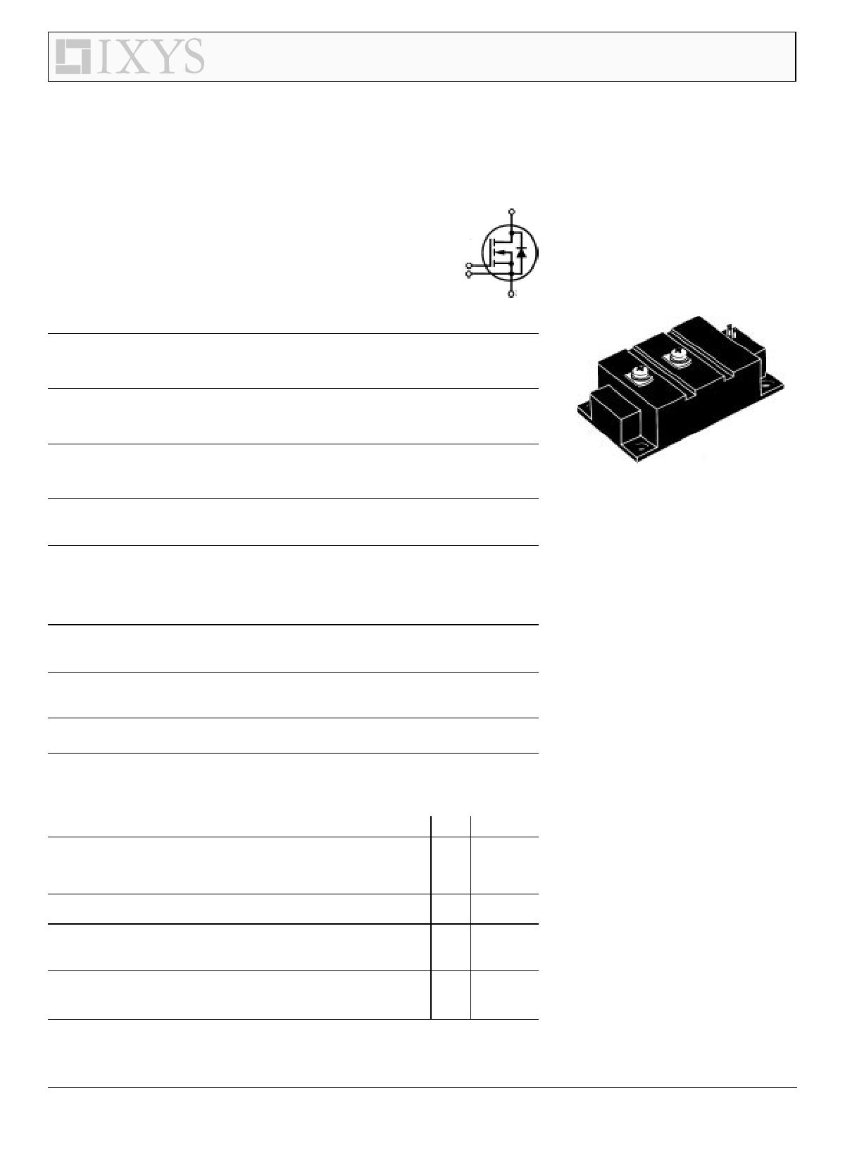 L034 دیتاشیت PDF