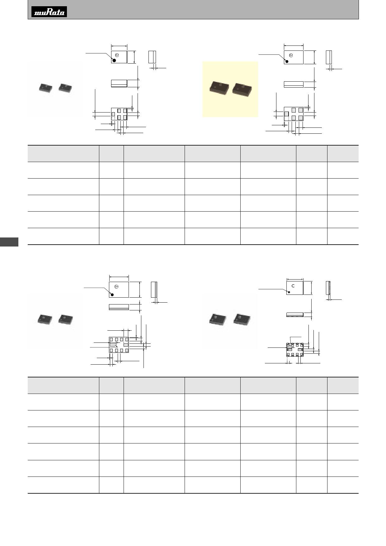 SAWEP881MCP0F00 دیتاشیت PDF