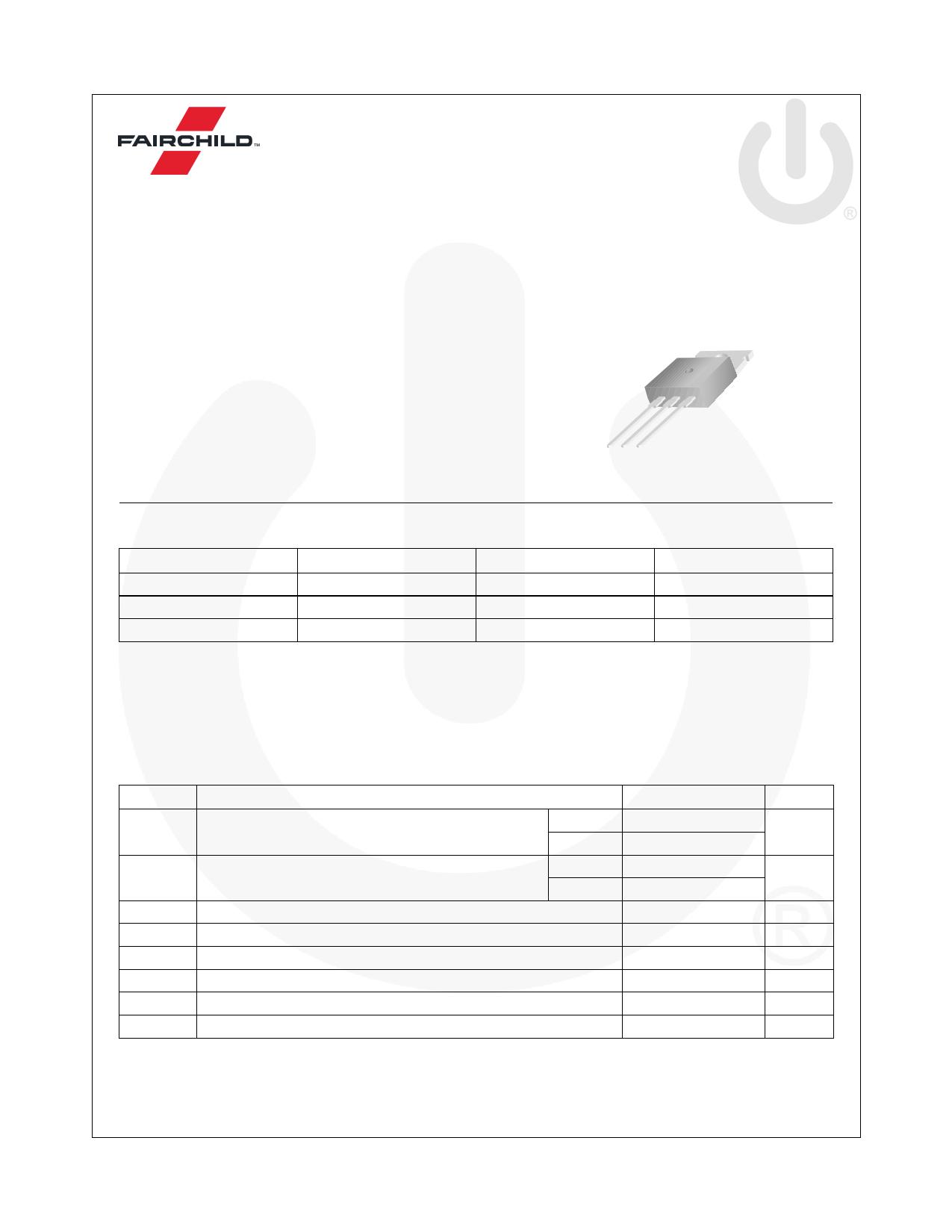 TIP31A datasheet, circuit