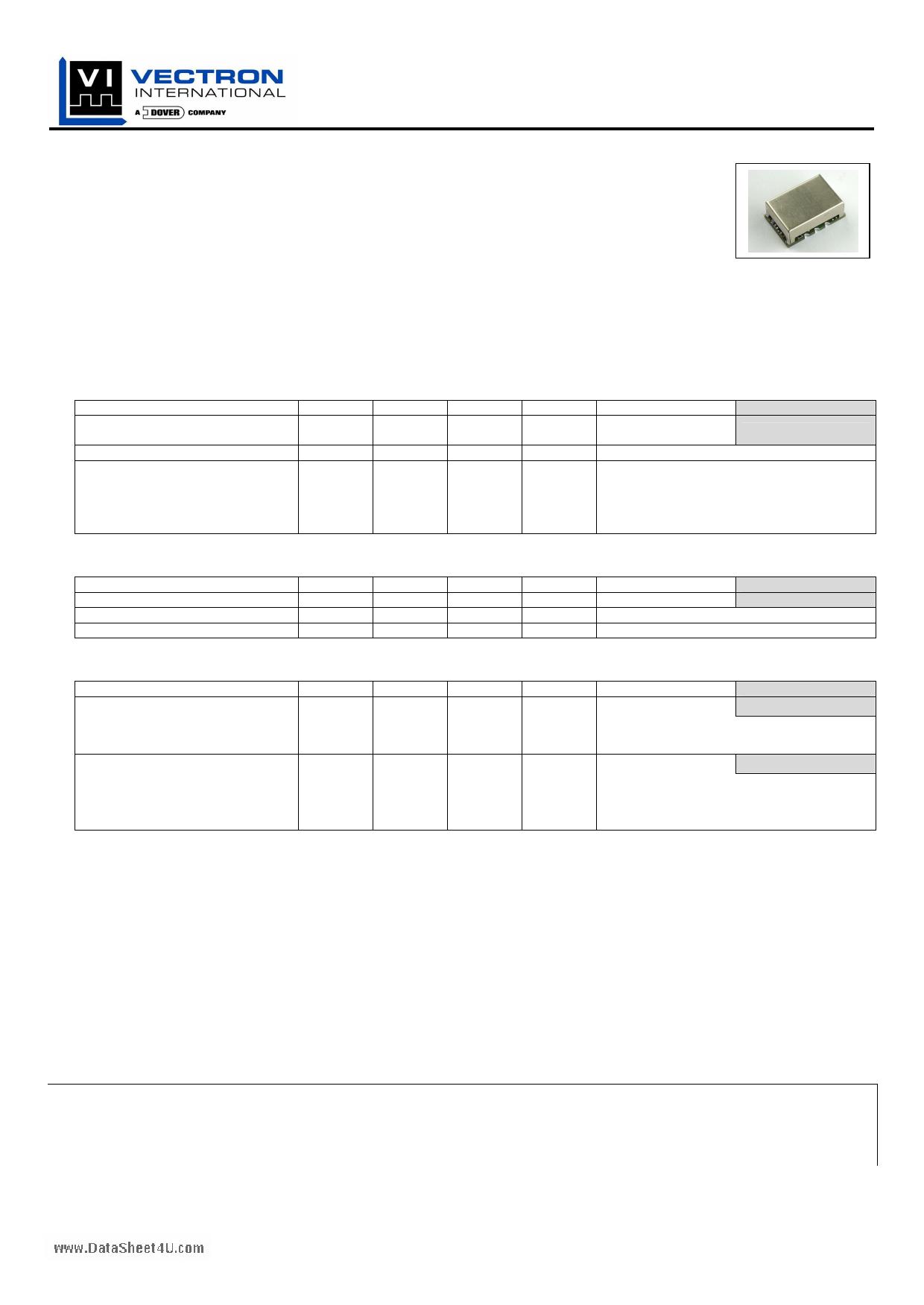 C1310 Datasheet, C1310 PDF,ピン配置, 機能