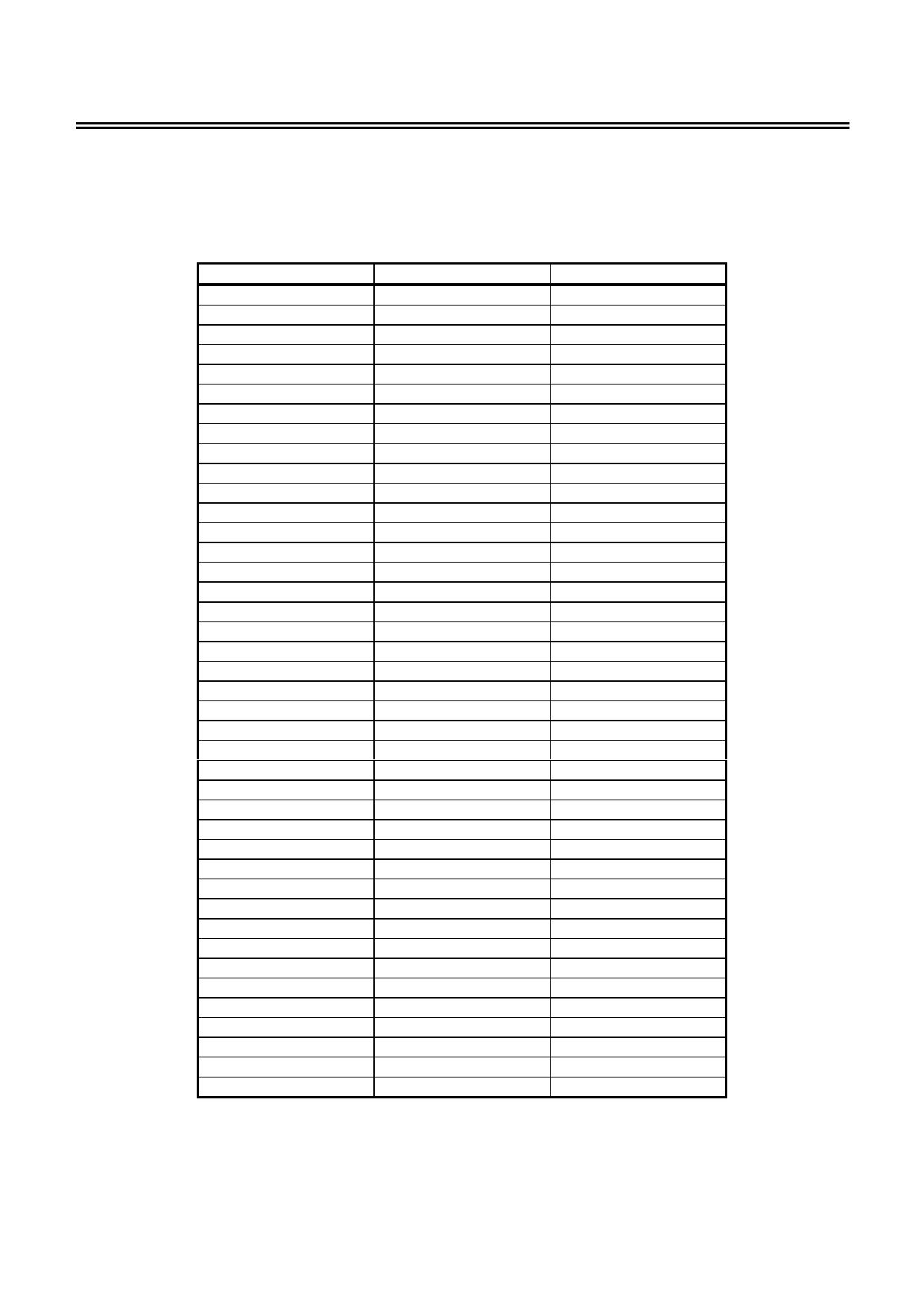 S-1002 pdf, arduino