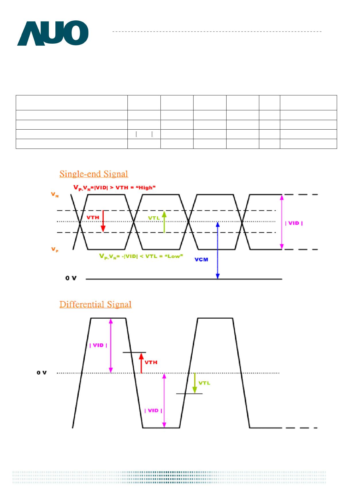G065VN01_V2 arduino