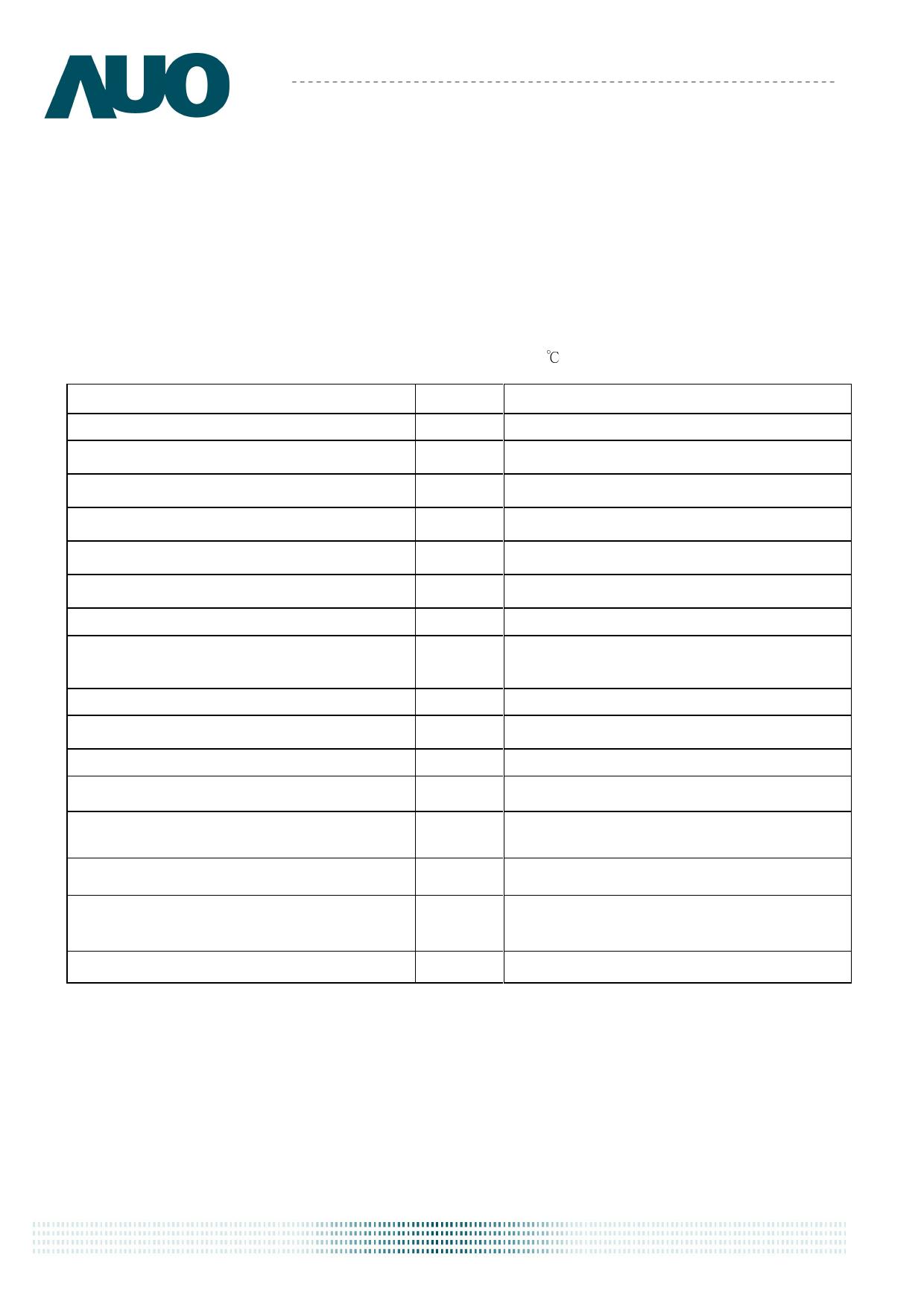 G065VN01_V2 pdf