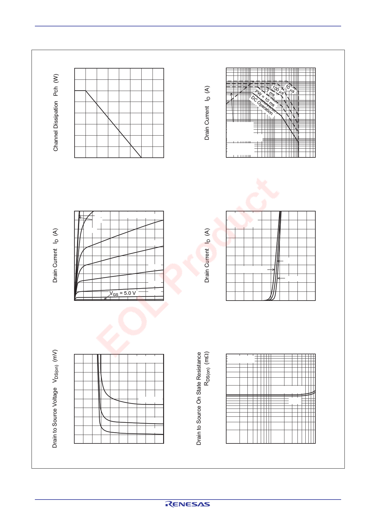 HAT2173N pdf, ピン配列