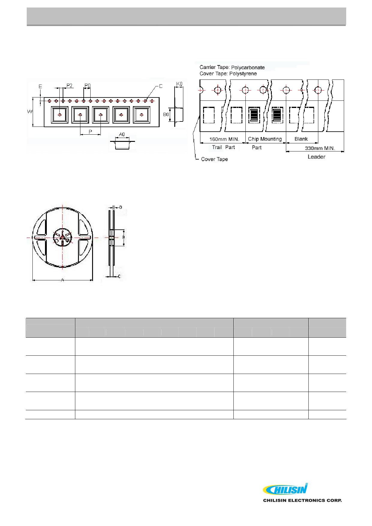 SQC575047 전자부품, 판매, 대치품