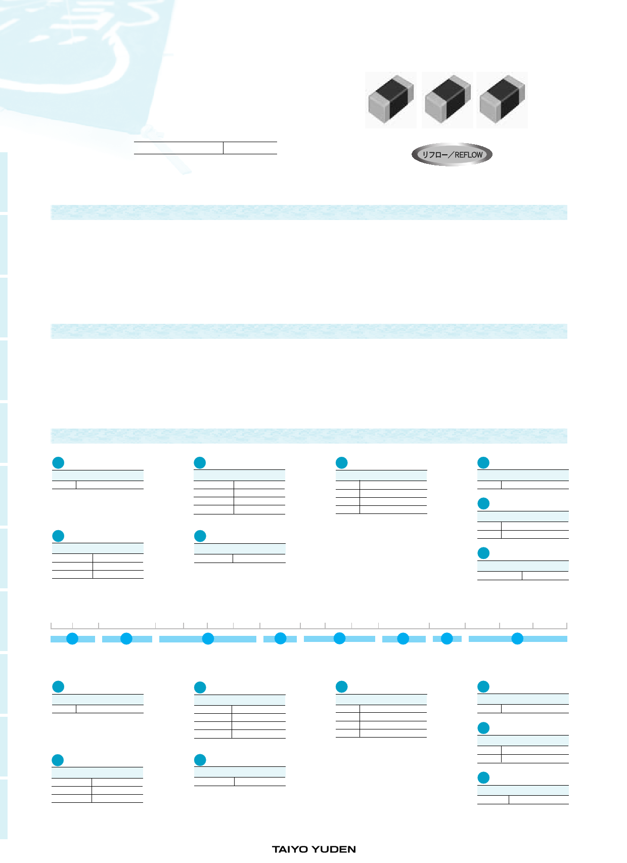 CB2518 دیتاشیت PDF
