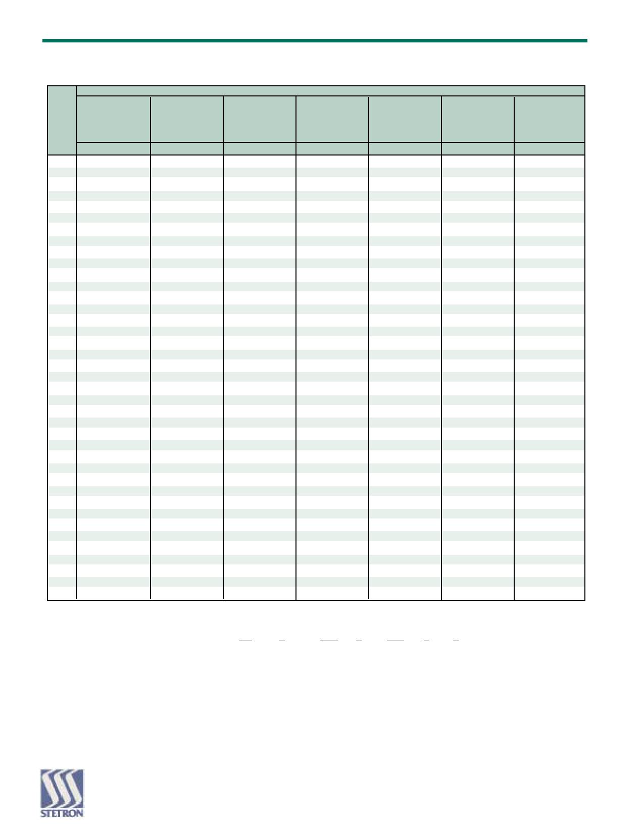 N71-202J-410J pdf, ピン配列