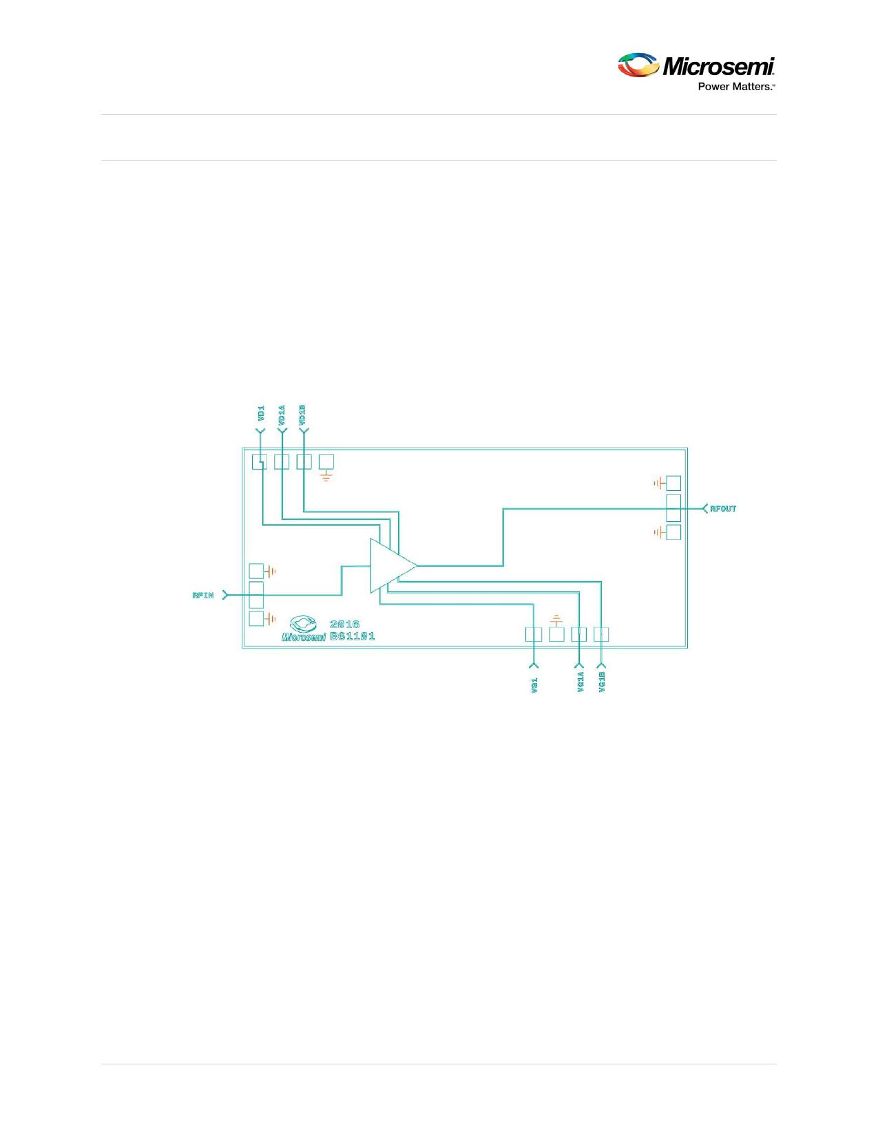 MMA040AA 전자부품, 판매, 대치품