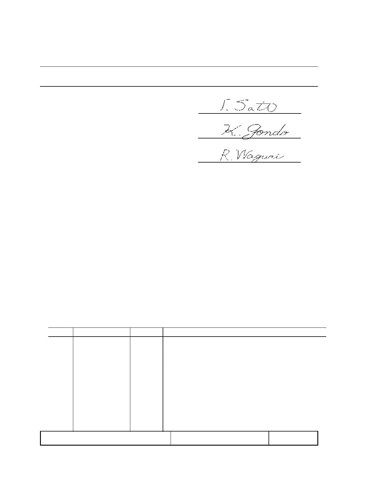 T-51750GD065J-FW-AB دیتاشیت PDF