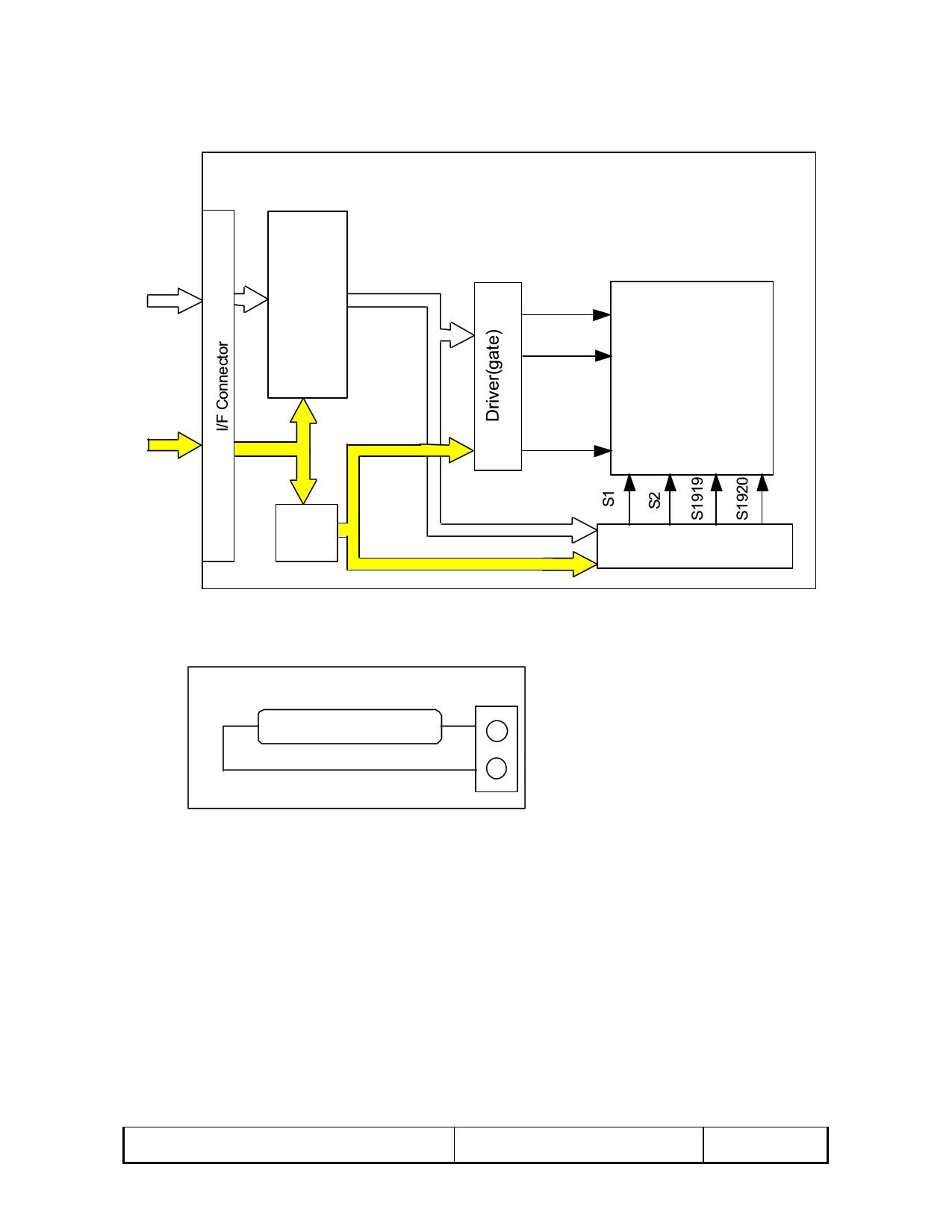 T-51750GD065J-FW-AB arduino