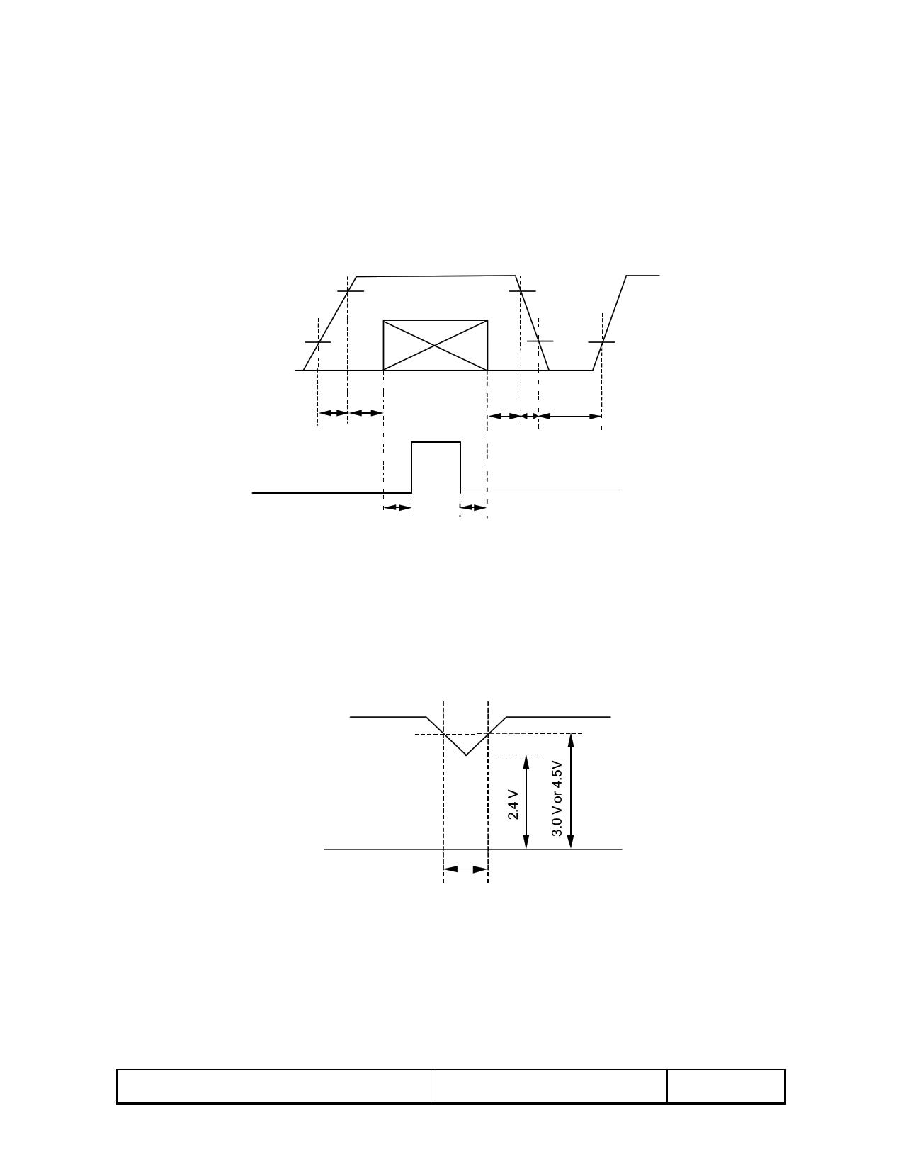 T-51750GD065J-FW-AB pdf