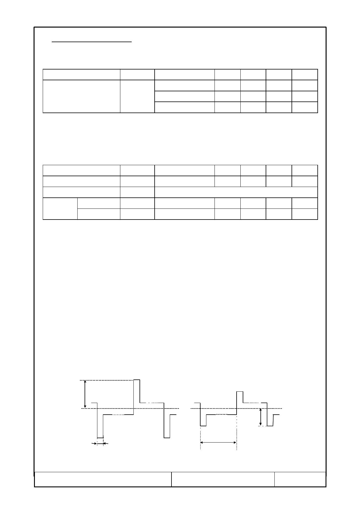 F-51405GNY-LY-AB arduino