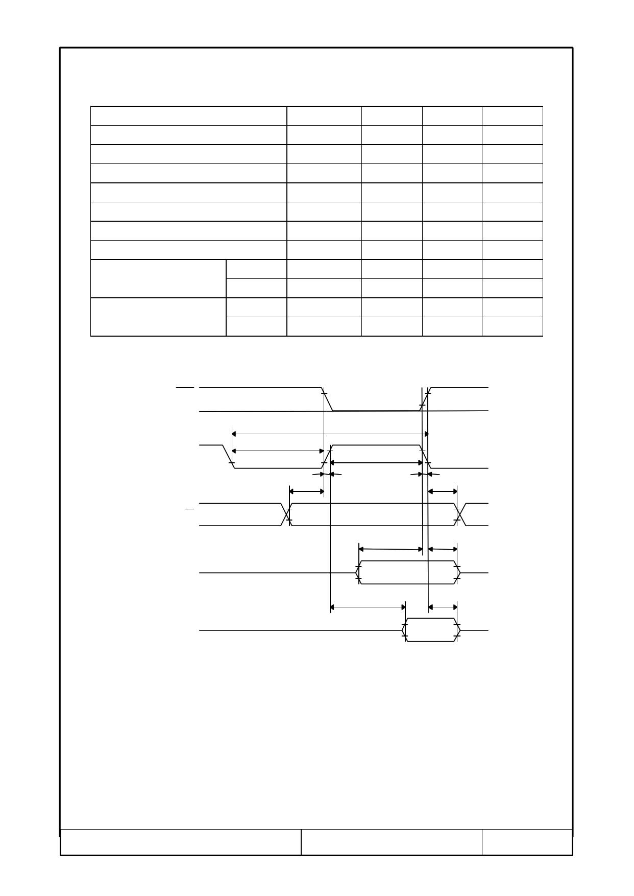 F-51405GNY-LY-AB pdf