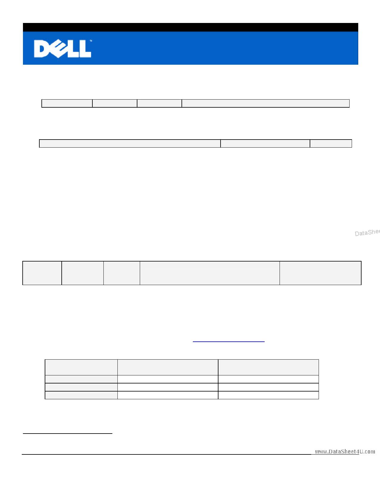 E151FPB دیتاشیت PDF
