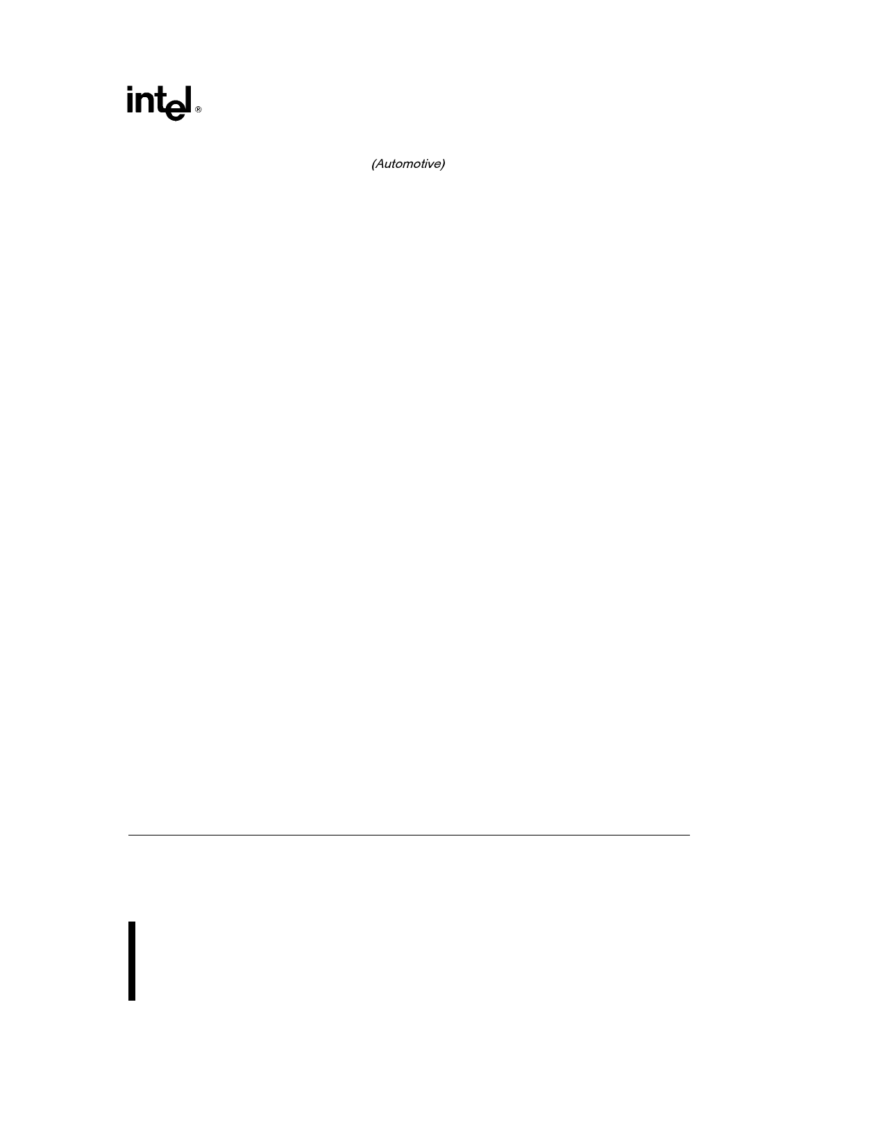 A28F010 datasheet, circuit