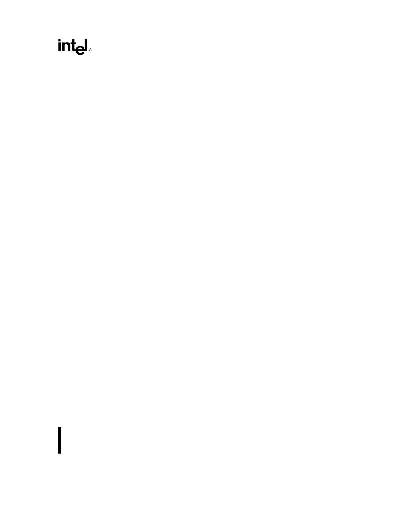 A28F010 diode, scr