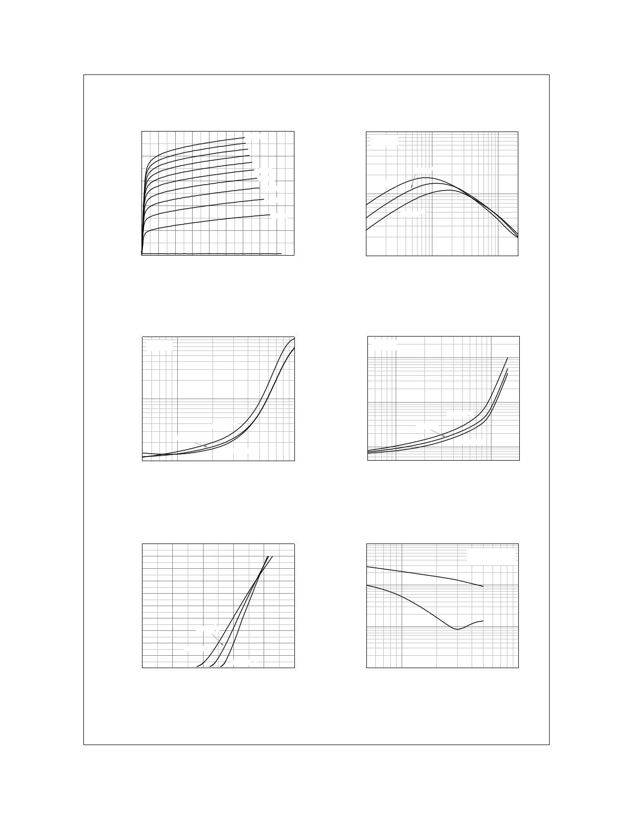 J6810D pdf pinout