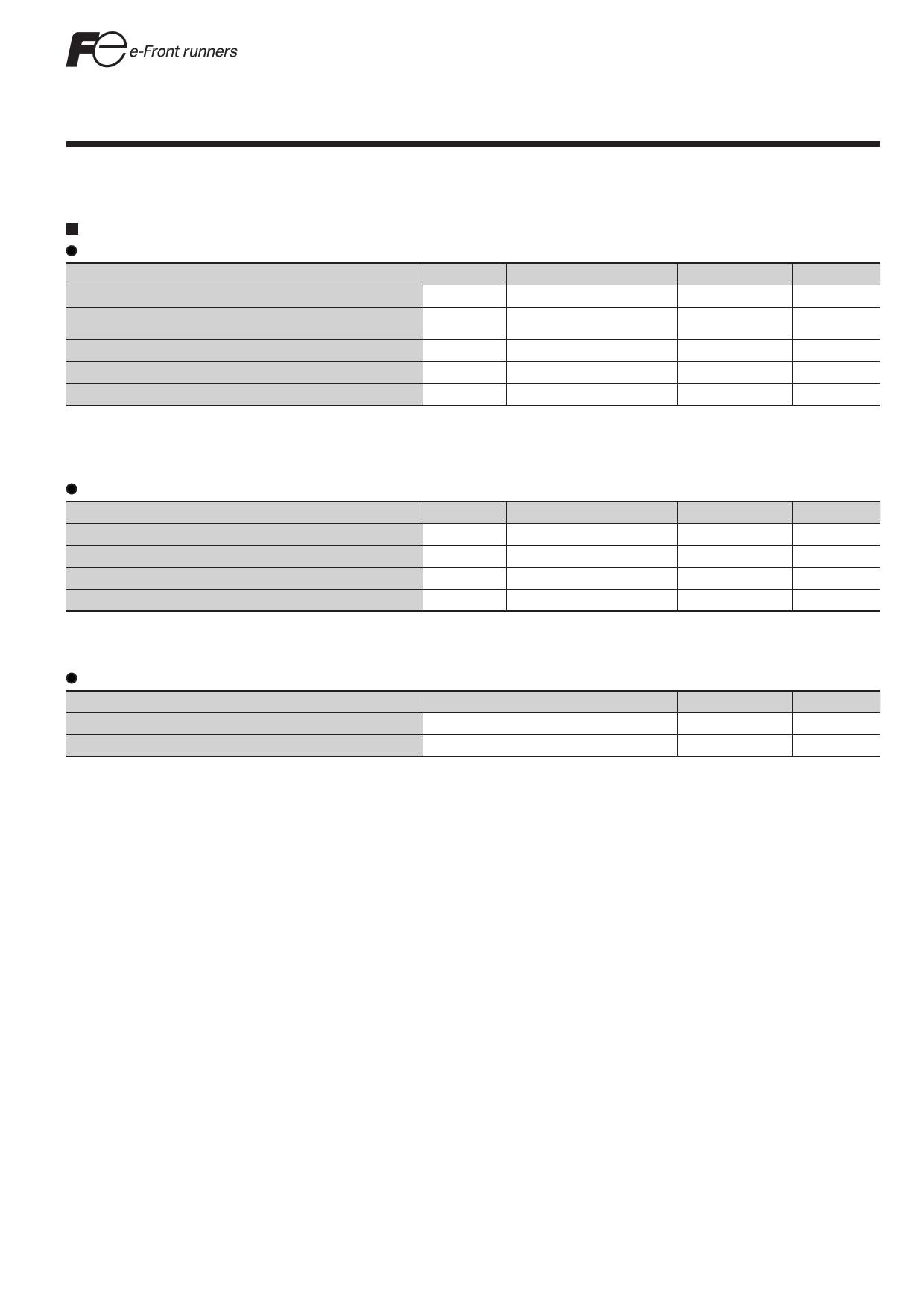 YA985C4R دیتاشیت PDF