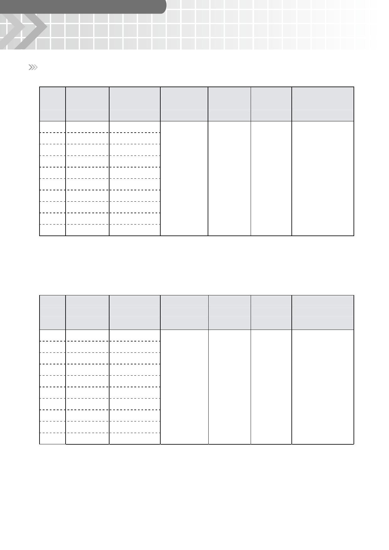 894-2ACA2-F-C pdf, ピン配列