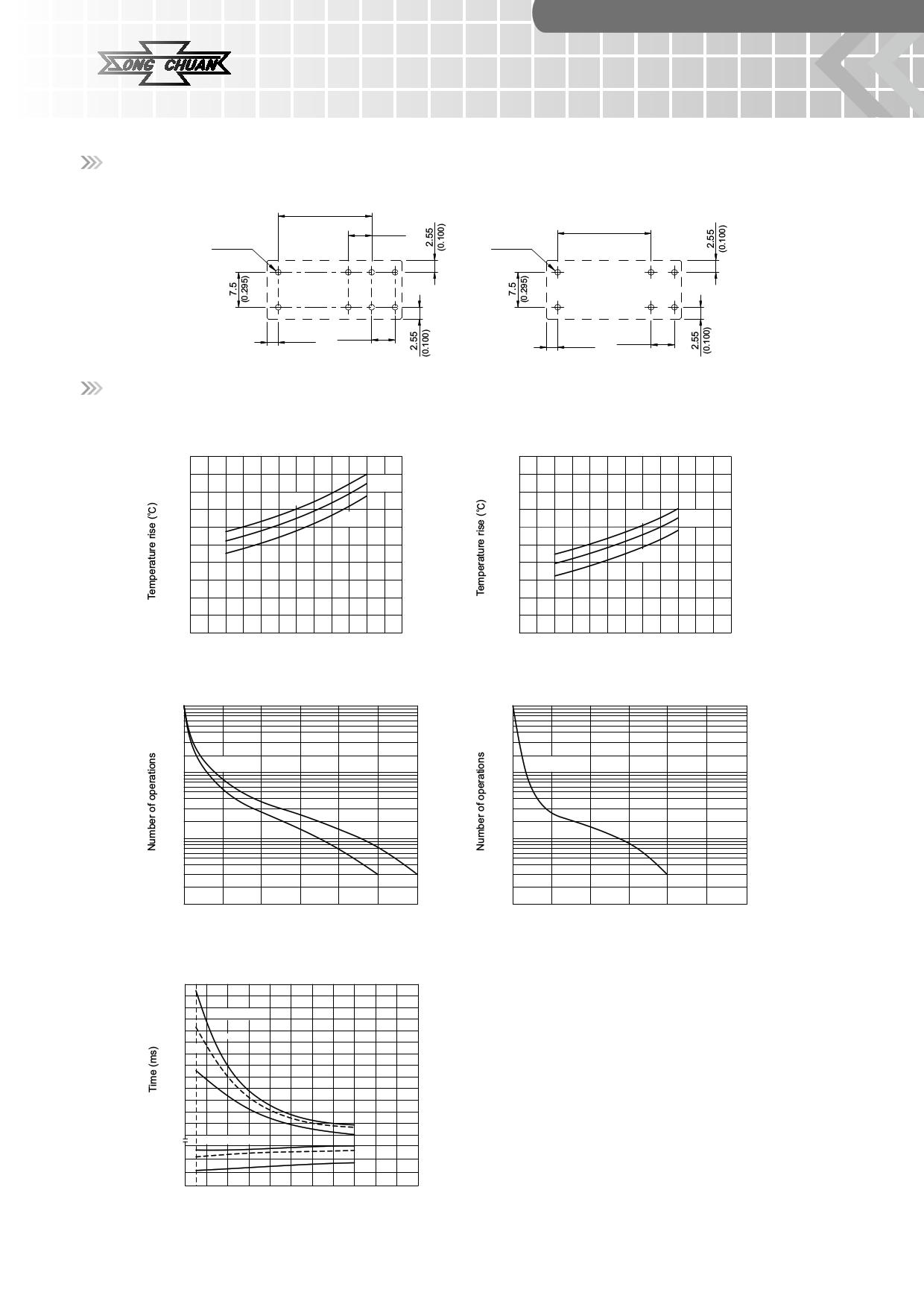 894-2ACA2-F-C 電子部品, 半導体