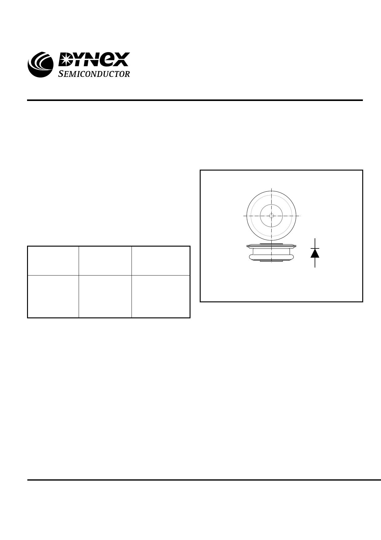 ds502st09 datasheet pdf   pinout