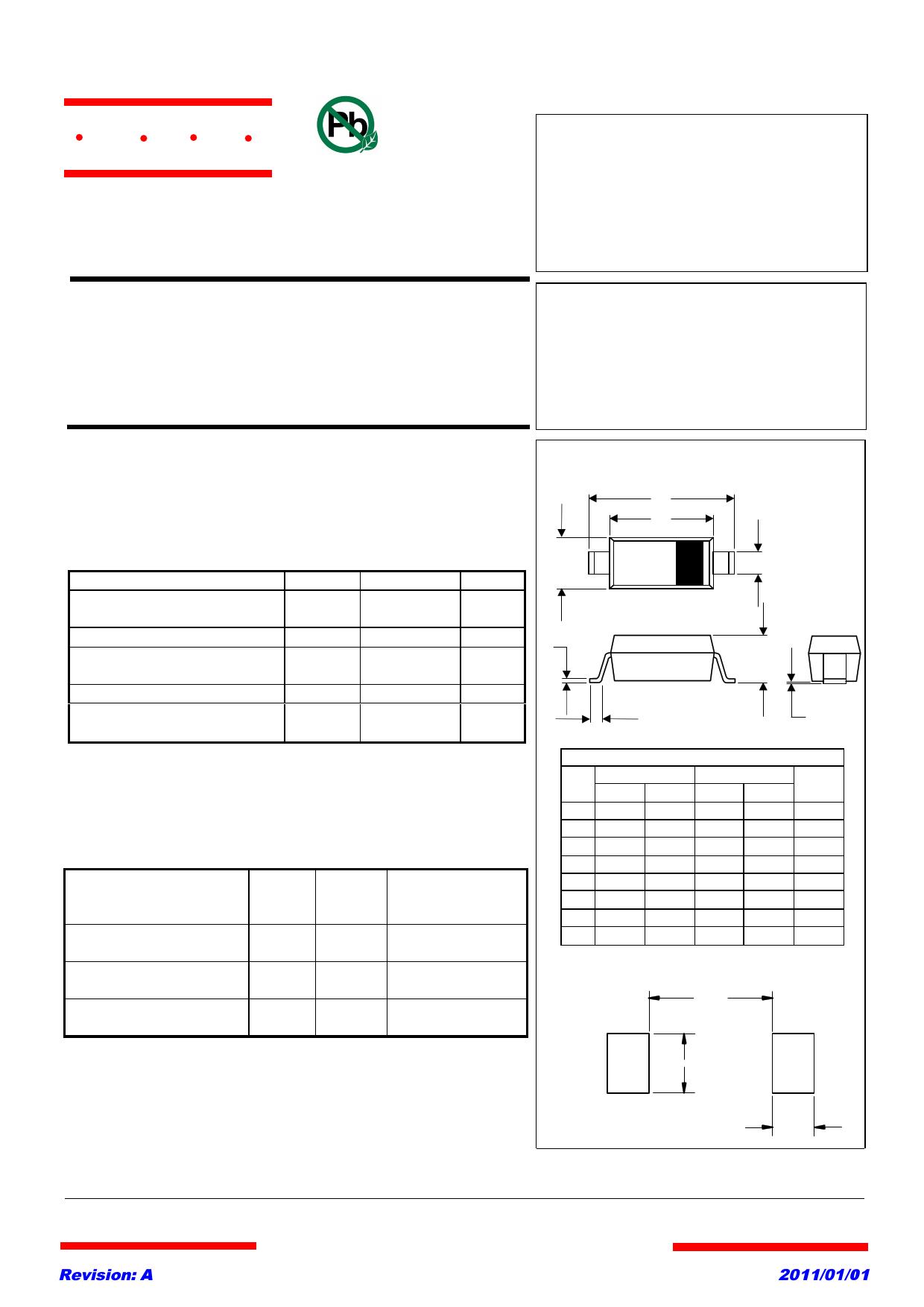 1SS355 Datasheet, 1SS355 PDF,ピン配置, 機能