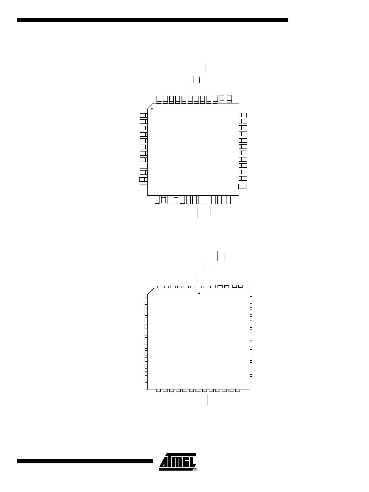 AT80C5112 pdf
